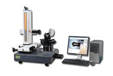 Kính hiển vi đo lường CNC Chienwei 3DC TOOLS