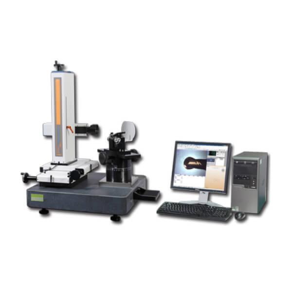 Kính hiển vi đo lường CNC Chienwei 3DC TOOLS_0
