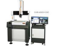 MÁY ĐO LƯỜNG 3D (CWB-450DV-CNC)