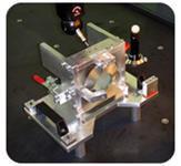 MÁY ĐO LƯỜNG 3D (CWB-1215AV-CNC)