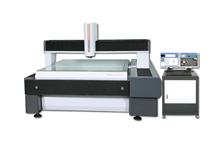 Kính hiển vi đo lường CNC Chienwei PJG-1012/1215