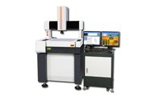 Kính hiển vi đo lường CNC Chienwei PJG-450