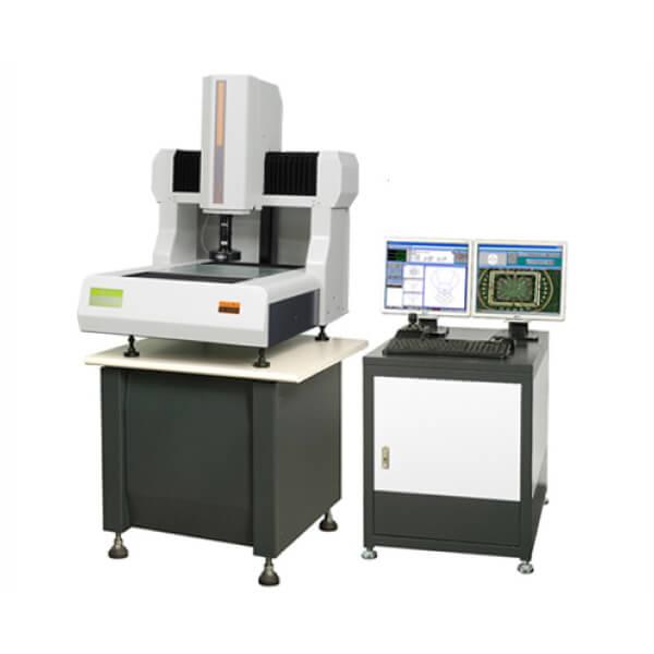 Kính hiển vi đo lường CNC Chienwei TJG-3030_0