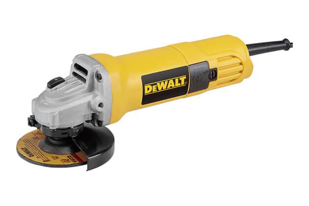Máy mài góc DeWalt DW801-B1