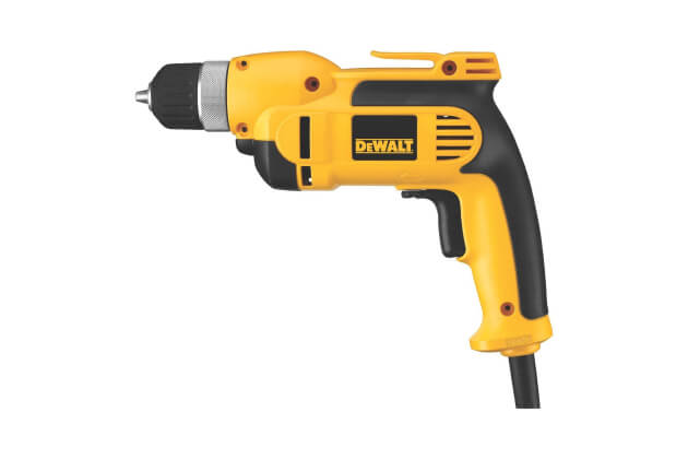 Máy khoan điện DeWalt DWD010-B1