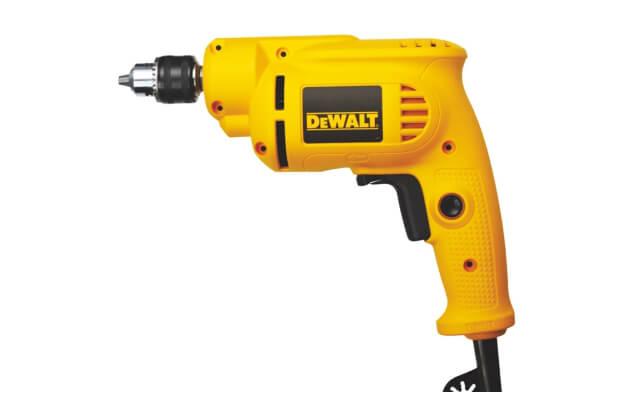 Máy khoan điện DeWalt DWD014-B1