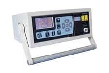 Máy đo khí thải ô tô và xe nâng F5000-5GAS