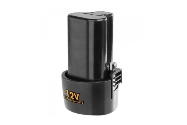 Pin Li-ion 12V INGCO BATLI228120