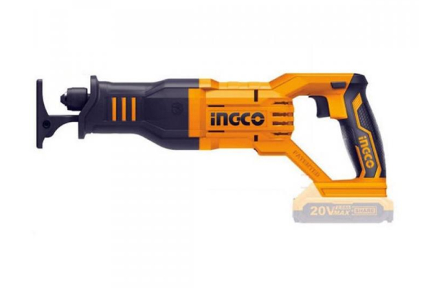 Máy cưa kiếm dùng pin INGCO CRSLI1151