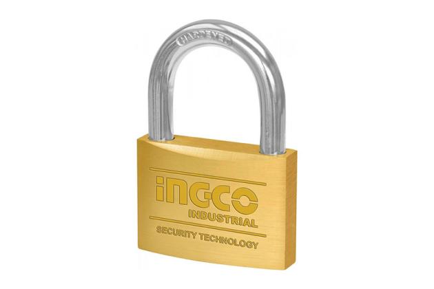 Ổ khóa INGCO DBPL0202