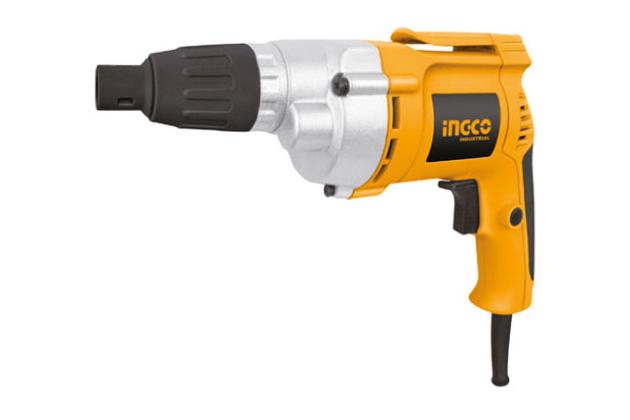 Máy bắn vít INGCO ESD5501