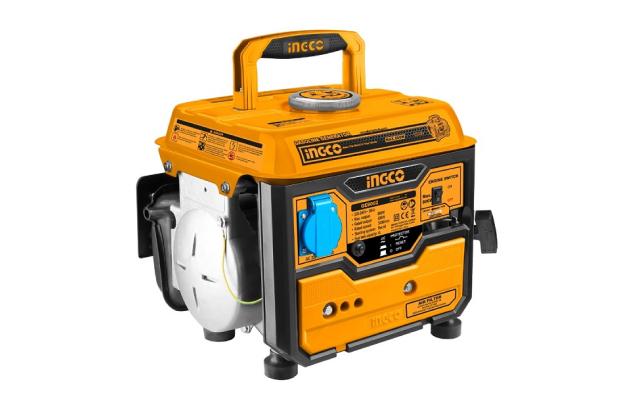 Máy phát điện dùng xăng INGCO GE8002