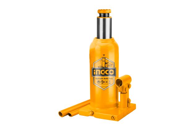 Kích đội INGCO HBJ1202
