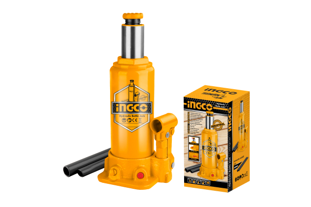 Kích đội INGCO HBJ602