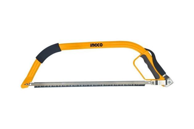 Cưa hình cung INGCO HBS7601