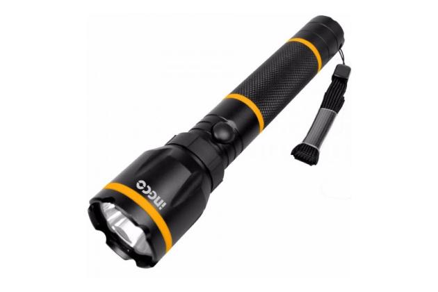 Đèn pin INGCO HFL013D1