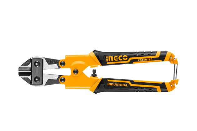 Kìm cộng lực loại nhỏ (8inch) INGCO HMBC0808