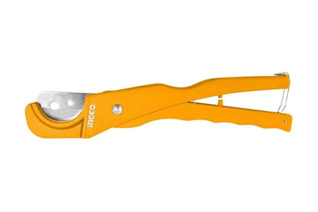 Dao cắt ống nhựa PVC INGCO HPC0535