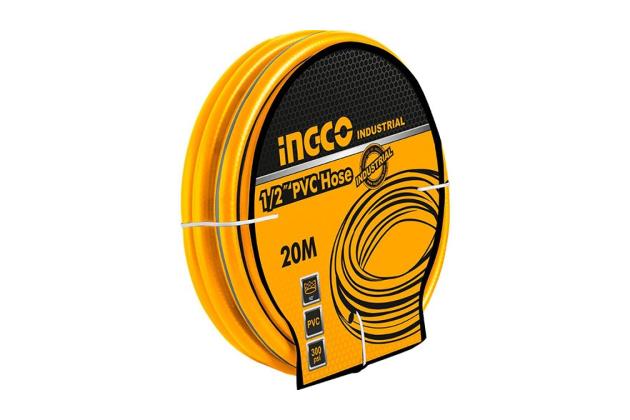 Ống nhựa PVC 1/2 INGCO HPH2001