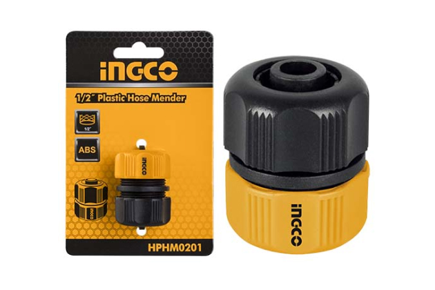 Đầu nối 1/2 INGCO HPHM0201