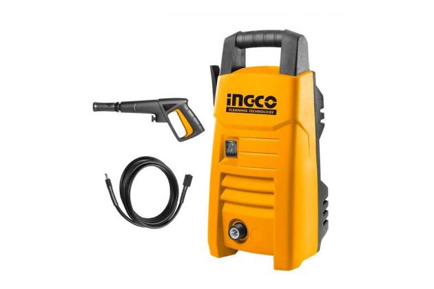 Máy xịt rửa INGCO HPWR12001