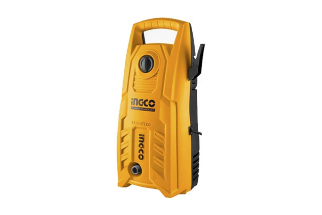 Máy xịt rửa INGCO HPWR14008