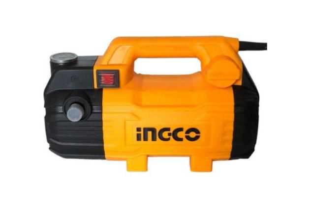 Máy xịt rửa INGCO HPWR15028