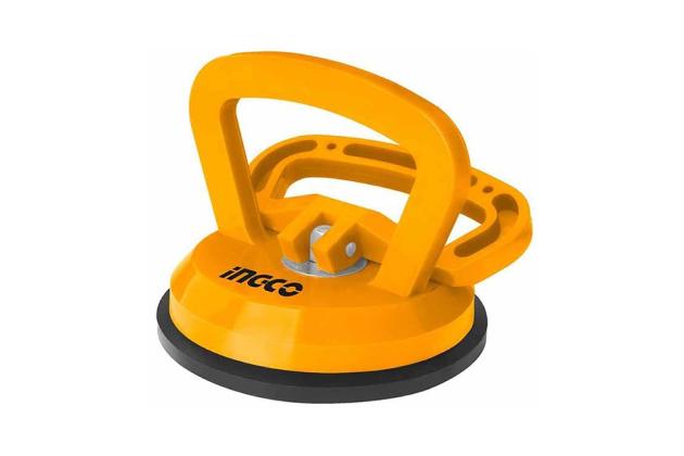 Giác hút kính cầm tay INGCO HSU012501