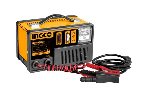 Máy sạc bình INGCO ING-CB1501