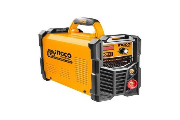 Máy hàn điện tử Inverter INGCO ING-MMA16062