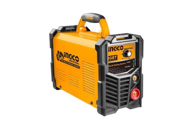 Máy hàn điện tử Inverter INGCO ING-MMA20062