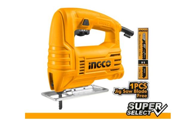 Máy cưa lọng INGCO JS40028