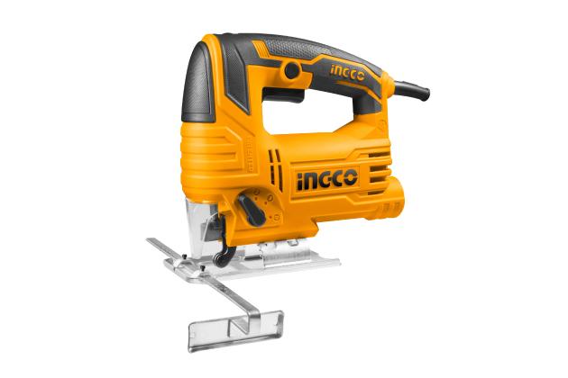 Máy cưa lọng INGCO JS57028