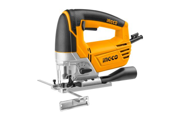 Máy cưa lọng INGCO JS80028