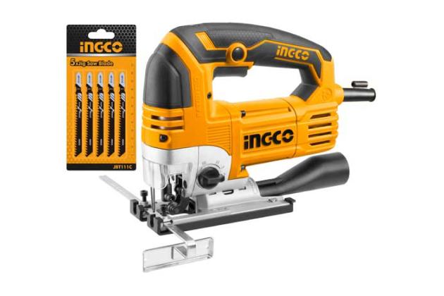 Máy cưa lọng INGCO JS80068