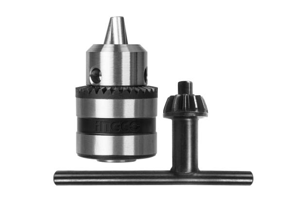 Đầu khoan 10 mm INGCO KC1001