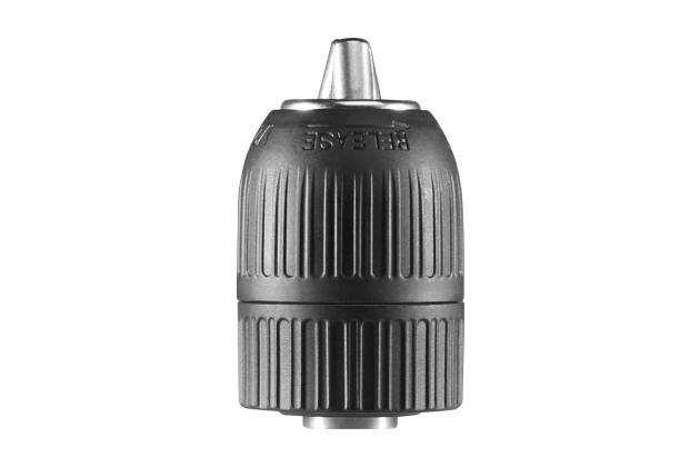 Đầu khoan tự động 13 mm INGCO KCL1301