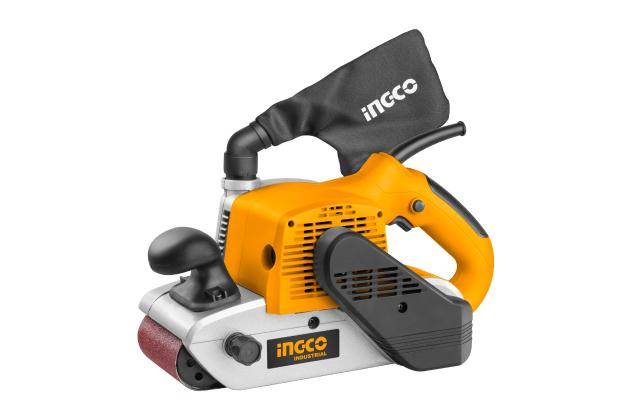 Máy chà nhám tăng INGCO PBS12001
