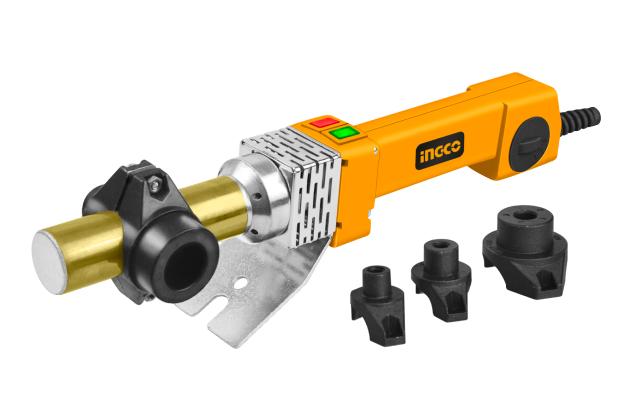 Máy hàn ống nhựa INGCO PTWT8001