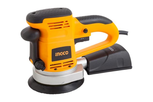 Máy chà nhám đĩa INGCO RS4501.2