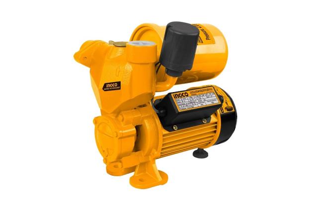 Máy bơm nước INGCO VPA7505