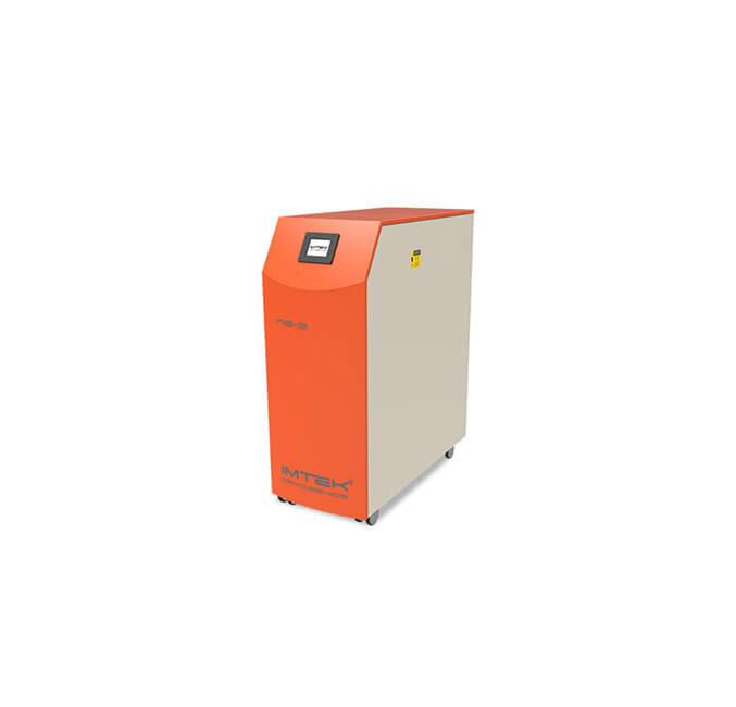 Máy sản xuất khí NitơImtek Cryogenics NG_3