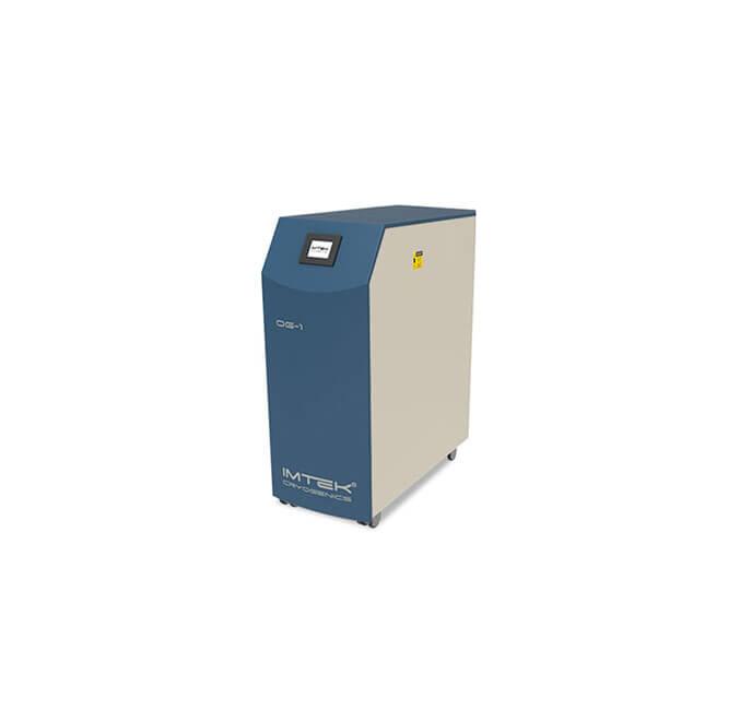 Máy sản xuất khí Oxy Imtek Cryogenics OG_2