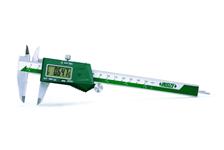 Thước kẹp điện tử Insize (Loại tiêu chuẩn, không chống nước) 1108
