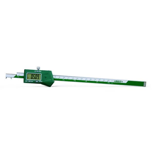Thước kẹp điện tử đầu móc Insize (Không chống nước) 1122_0