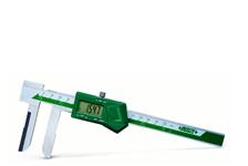 Thước kẹp cơ khí đo trong mỏ dao Insize (Không chống nước) 1123