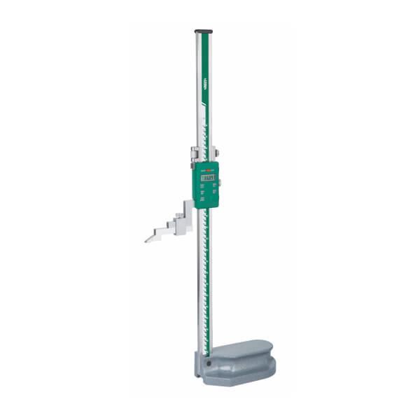 Thước đo cao điện tử (không chống thấm nước) Insize 1150_0