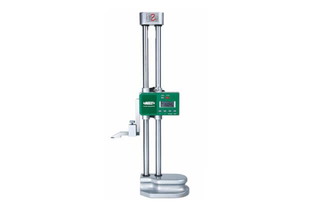 Thước đo cao điện tử IInsize 1151