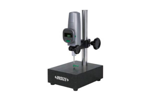 Thước đo cao điện tử Insize 1157_1