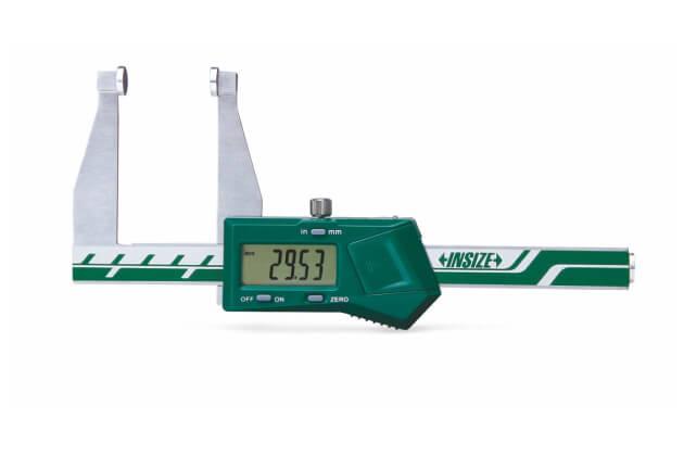 Dụng cụ đo điện tử Insize 1163_1